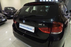 BMW-X1-2.0D-SEMESTRALE-AZIENDALE-MATERA-25