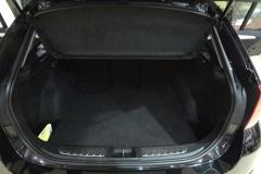 BMW-X1-2.0D-SEMESTRALE-AZIENDALE-MATERA-26