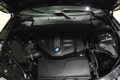 BMW-X1-2.0D-SEMESTRALE-AZIENDALE-MATERA-27