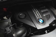 BMW-X1-2.0D-SEMESTRALE-AZIENDALE-MATERA-28