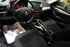 BMW-X1-2.0D-SEMESTRALE-AZIENDALE-MATERA-29