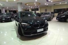 BMW-X1-2.0D-SEMESTRALE-AZIENDALE-MATERA-3