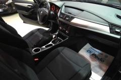 BMW-X1-2.0D-SEMESTRALE-AZIENDALE-MATERA-31