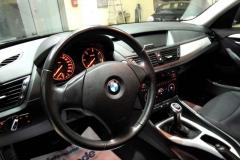 BMW-X1-2.0D-SEMESTRALE-AZIENDALE-MATERA-32