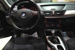 BMW-X1-2.0D-SEMESTRALE-AZIENDALE-MATERA-33