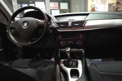 BMW-X1-2.0D-SEMESTRALE-AZIENDALE-MATERA-35