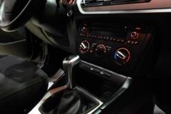 BMW-X1-2.0D-SEMESTRALE-AZIENDALE-MATERA-36