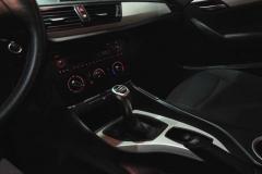 BMW-X1-2.0D-SEMESTRALE-AZIENDALE-MATERA-37