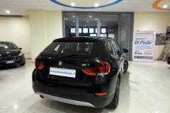 BMW-X1-2.0D-SEMESTRALE-AZIENDALE-MATERA-4