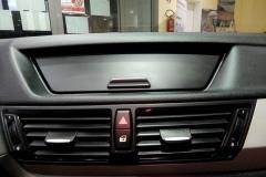 BMW-X1-2.0D-SEMESTRALE-AZIENDALE-MATERA-40