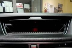 BMW-X1-2.0D-SEMESTRALE-AZIENDALE-MATERA-41