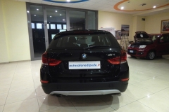 BMW-X1-2.0D-SEMESTRALE-AZIENDALE-MATERA-5