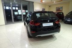 BMW-X1-2.0D-SEMESTRALE-AZIENDALE-MATERA-6