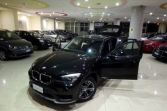 BMW-X1-2.0D-SEMESTRALE-AZIENDALE-MATERA-7