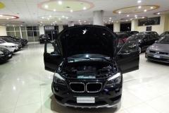 BMW-X1-2.0D-SEMESTRALE-AZIENDALE-MATERA-8