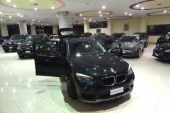 BMW-X1-2.0D-SEMESTRALE-AZIENDALE-MATERA-9