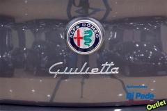 Giulietta 31