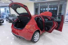 Alfa Romeo Giulietta Km0 10