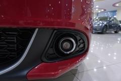 Alfa Romeo Giulietta Km0 23