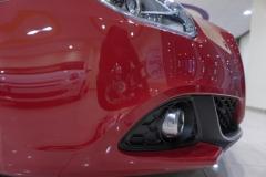 Alfa Romeo Giulietta Km0 25