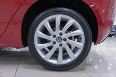 Alfa Romeo Giulietta Km0 33