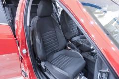 Alfa Romeo Giulietta Km0 67