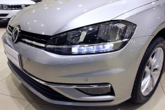 VW Golf 19