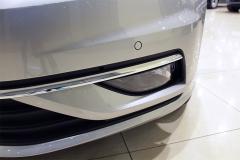 VW Golf 21