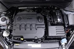 VW Golf 32
