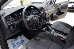 VW Golf 33