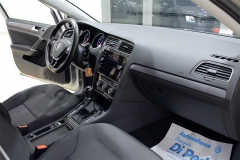 VW Golf 35
