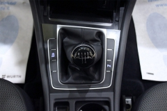 VW Golf 50