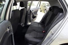 VW Golf 64