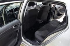 VW Golf 65