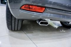 FIAT 500 HYBRID USATA 33