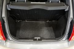 FIAT 500 HYBRID USATA 40