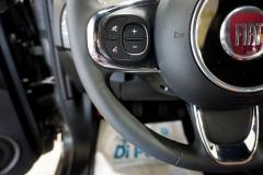 FIAT 500 HYBRID USATA 52
