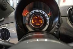 FIAT 500 HYBRID USATA 54