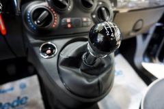 FIAT 500 HYBRID USATA 64