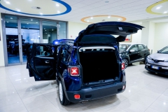 JEEP RENEGADE LIMITED 1600 12