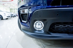 JEEP RENEGADE LIMITED 1600 19