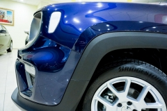 JEEP RENEGADE LIMITED 1600 23