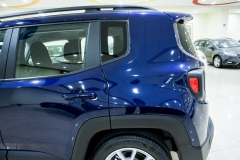 JEEP RENEGADE LIMITED 1600 27