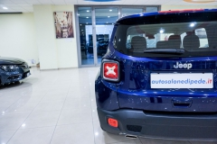 JEEP RENEGADE LIMITED 1600 28