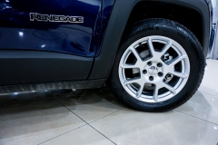 JEEP RENEGADE LIMITED 1600 36
