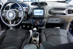 JEEP RENEGADE LIMITED 1600 41