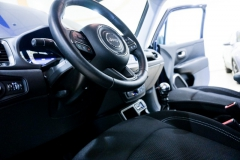 JEEP RENEGADE LIMITED 1600 48