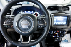 JEEP RENEGADE LIMITED 1600 49