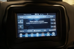 JEEP RENEGADE LIMITED 1600 54