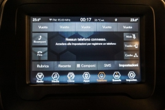 JEEP RENEGADE LIMITED 1600 60